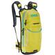 Evoc Stage Backpack 6 L sulphur